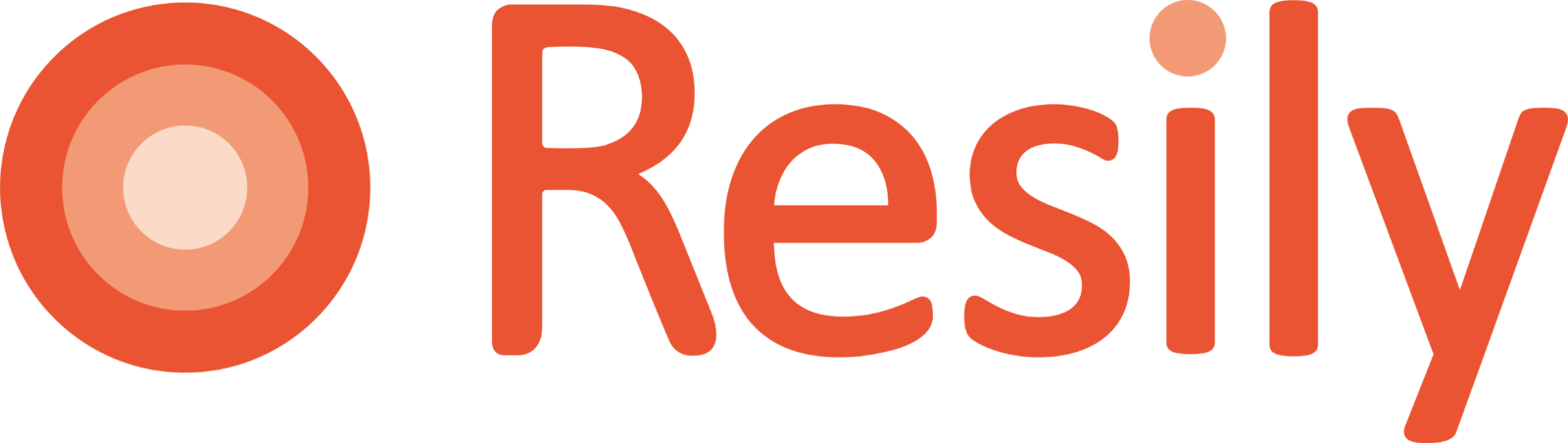 Resily株式会社(リシリー)