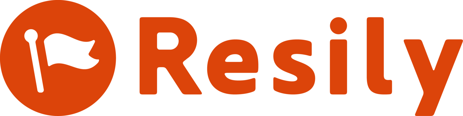 Resily